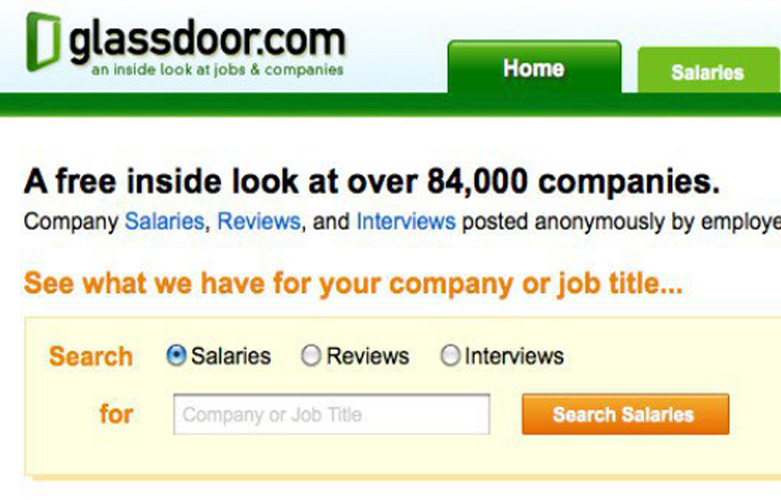 Ceos are you checking your glassdoor reviews every day please do ceos are you checking your glassdoor reviews every day please do planetlyrics Image collections