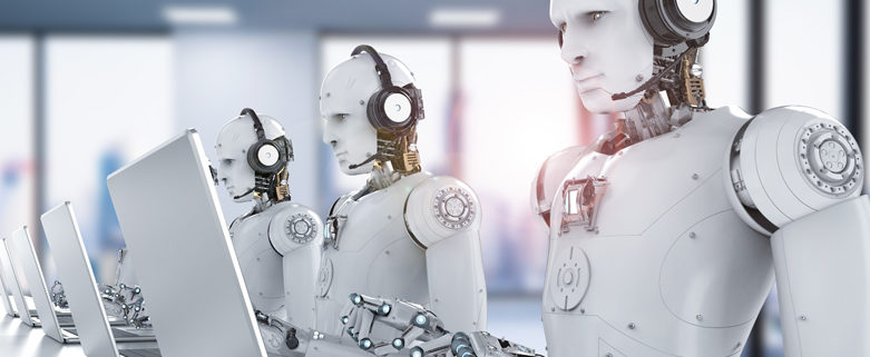 AI Modernizing HR Beyond Talent Acquisition