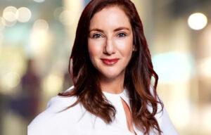 Belinda Morris